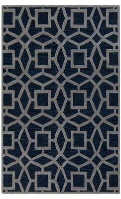 Rosdorf Park Rugs Shop The World S Largest Collection Of Fashion Shopstyle