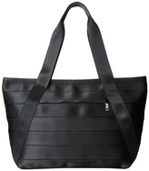 Harveys Seatbelt Bag - Large Boat Tote Tote Handbags