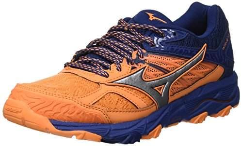 ce4e62e6748d Mizuno Running Shoes Uk - ShopStyle UK
