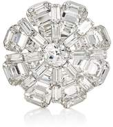 Stazia Loren Women's Diamanté Brooch