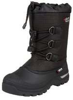 Baffin Igloo Snow Boot (Little Kid/Big Kid)