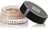 Givenchy Beauty - Ombre Couture - Nude Plumetis No. 14
