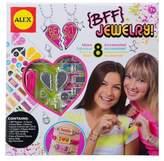 Alex DIY Wear BFF Jewelry