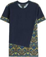 Marc by Marc Jacobs T-shirt en coton