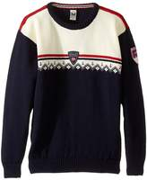 Dale of Norway Lahti Sweater Sweater