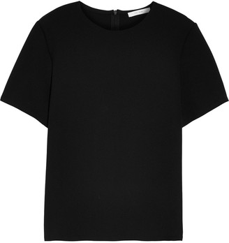 The Row Gaspar Scuba T-shirt