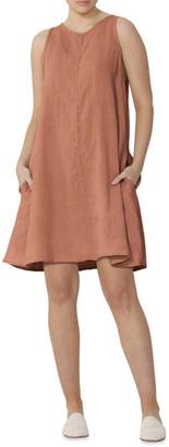 Sass Sutton Dress