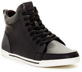 Aldo Kedaowiel High Top Sneaker