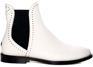 Jimmy Choo Merril Boot