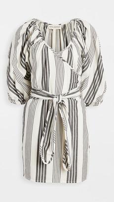 Mara Hoffman Coletta Dress