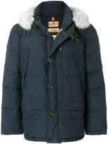 Parajumpers padded parka