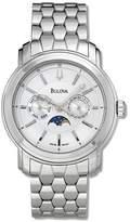 Bulova Men's Watch 96C34