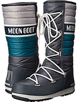 Tecnica Moon Boot® Quilted