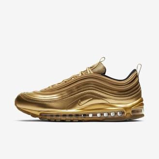 Nike Men's Shoe 97