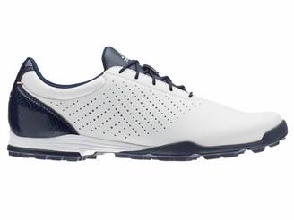 adidas W Adipure Sc Women's Golf Shoes
