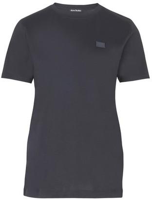 Acne Studios Classic T-shirt