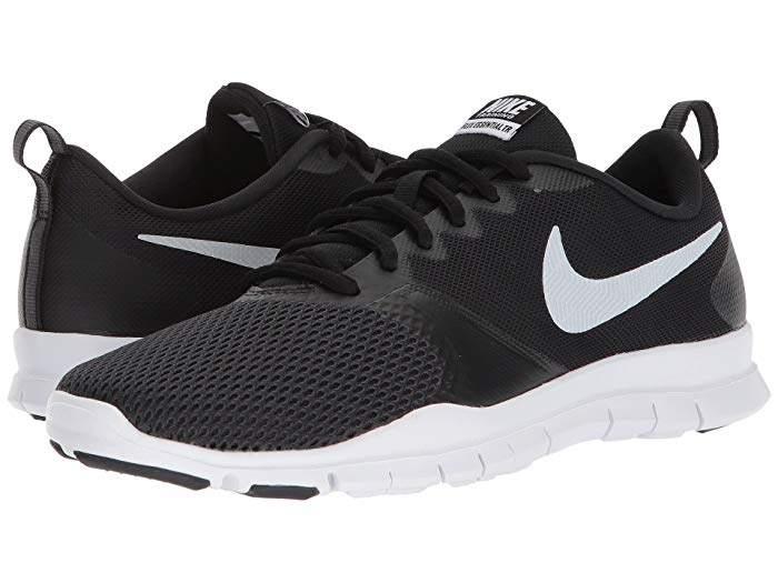 235dcd4175 Nike Flex Tr - ShopStyle