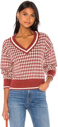 Callahan Tess Sweater
