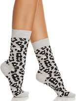 Happy Socks Combed Mid-Calf Socks