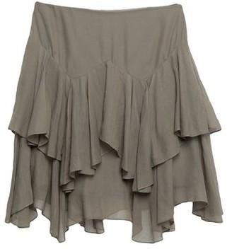 Polo Ralph Lauren Knee length skirt