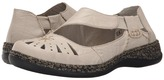 Rieker 46315 Daisy 15 Women's Shoes