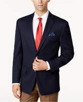 MICHAEL Michael Kors Men's Classic-Fit Stretch Performance Blazer
