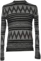 ONLY & SONS Sweaters - Item 39769433