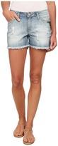Gypsy SOULE Studette Shorts