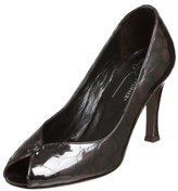 Donald J Pliner Women's Zora Pump