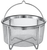Camilla And Marc Silit 1529602201 Insert Basket 19 cm