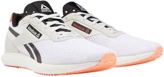 Reebok Floatride Run Fast Sneaker