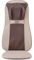 Homedics MCS-840H Shiatsu Elite Massage Cushion with Heat
