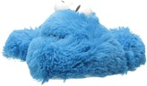 Stride Rite New Low Profile-Cookie Monster (Toddler/Little Kid)