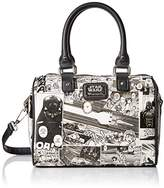 Loungefly x Star Wars Comic Bag