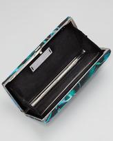 VBH Compact 21 Stingray Clutch Bag