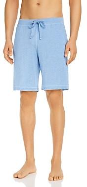 Daniel Buchler Cotton Lounge Shorts