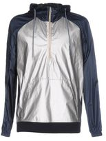 Antonio Marras Sweatshirt