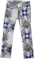 Philipp Plein Casual pants - Item 36745014
