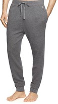 Polo Ralph Lauren Thermal Jogger Pants