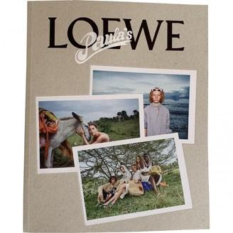 Loewe Other Wood Photography