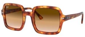 Ray-Ban Sunglasses, RB2188 53