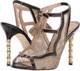 Marchesa Addilyn Women's Shoes