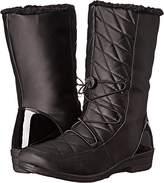 Tundra Women's Leah Winter Boot