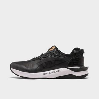 Asics Men's GEL-Lyte XXX Running Shoes