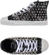 Gienchi High-tops & sneakers - Item 11130993