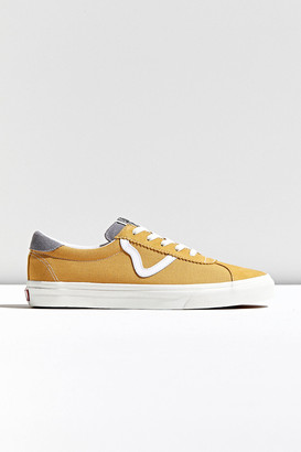 Vans Sport Retro Sport Sneaker