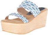 Sbicca Women's Sesillia Wedge Sandal