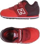 New Balance Low-tops & sneakers - Item 11090868