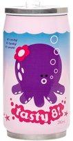 Beatrix New York Cozy Can - Octopus - 12 oz