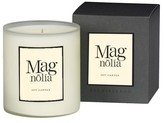 Archipelago Botanicals Home Soy Candle - Magnolia